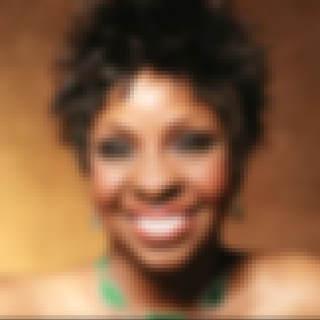 Gladys Knight is listed (or ranked) 1 on the list 19 Musicians and Singers Who Are Mormon