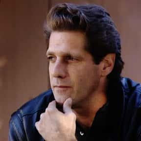 Glenn Frey is listed (or ranked) 6 on the list Famous People Named Glen or Glenn