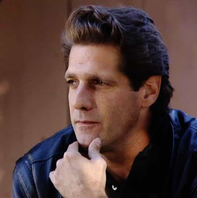 Glenn Frey is listed (or ranked) 3 on the list Famous Guitarists from Detroit