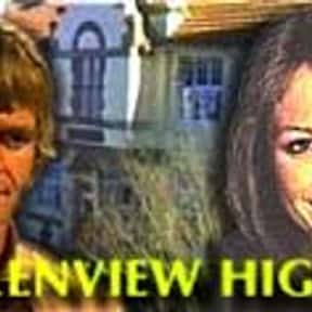 Glenview High is listed (or ranked) 19 on the list The Best Australian Soap Operas