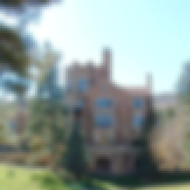 Most Haunted Places In Colorado Springs: List Of American Castles (Page 7