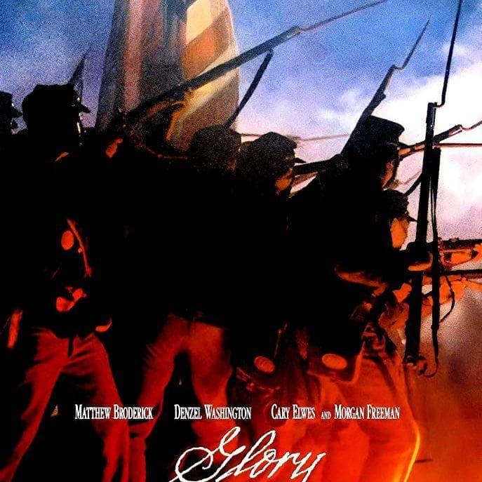 Random Best Black War Movies
