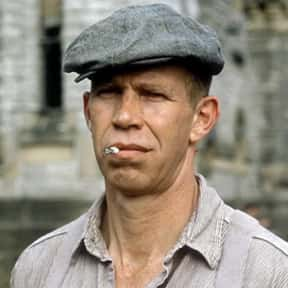 Brian Libby is listed (or ranked) 24 on the list Full Cast of The Green Mile Actors/Actresses