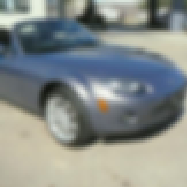 2008 Mazda MX-5 is listed (or ranked) 3 on the list The Best Mazda MX-5s of All Time