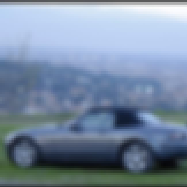 2007 Mazda MX-5 is listed (or ranked) 4 on the list The Best Mazda MX-5s of All Time