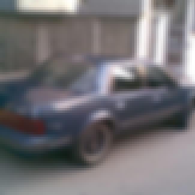 1990 Buick Century Sedan is listed (or ranked) 2 on the list List of 1990 Buicks