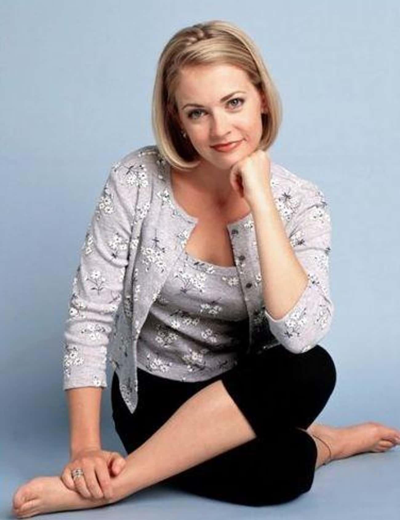 Sabrina From 'Sabrina, The Teenage Witch'