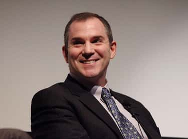 Frank Bruni is listed (or ranked) 1 on the list List of Famous Food Critics