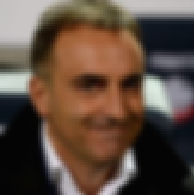 Carlos Carvalhal is listed (or ranked) 4 on the list Famous Coaches from Portugal