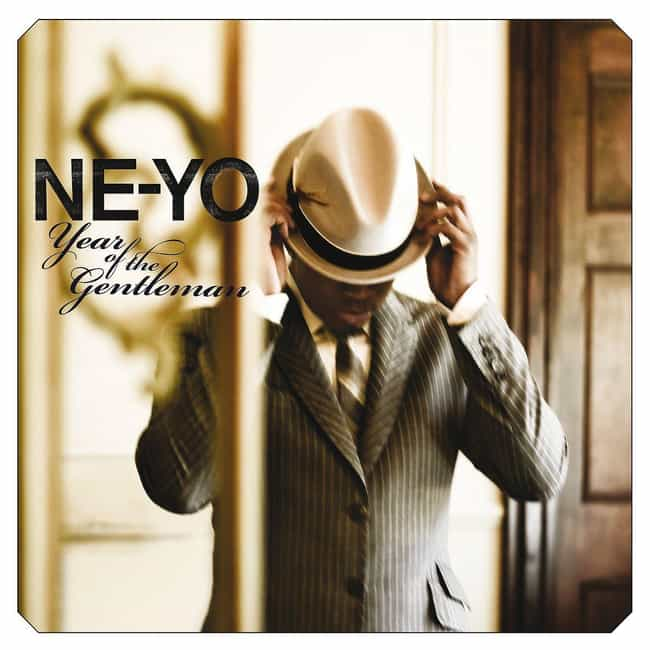 Year of the Gentleman is listed (or ranked) 1 on the list The Best Ne-Yo Albums, Ranked