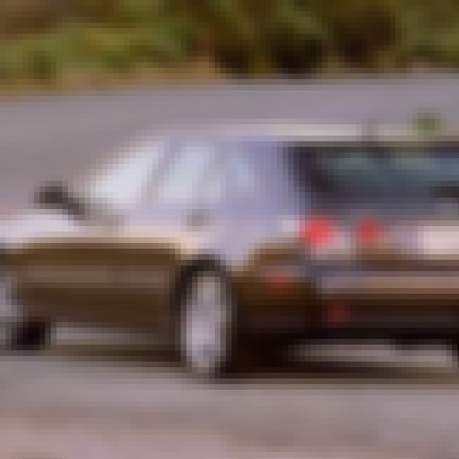 2002 Lexus IS Station Wagon is listed (or ranked) 1 on the list List of Popular Lexus Station Wagons