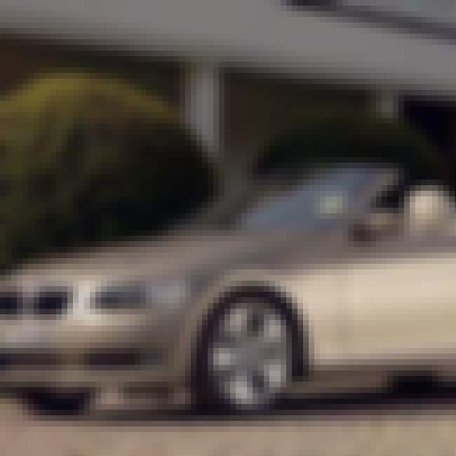 2006 BMW 330 Convertible is listed (or ranked) 3 on the list The Best BMW 330s of All Time