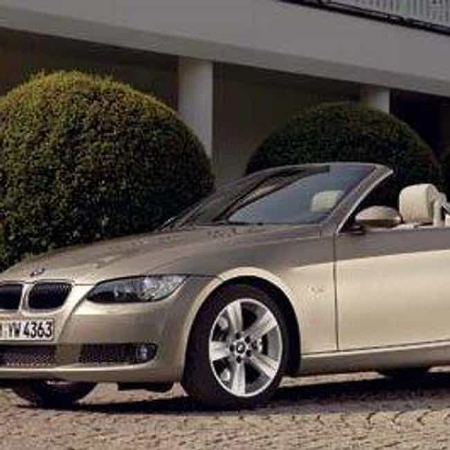 Bmw Year Models: Most Reliable BMW 330s