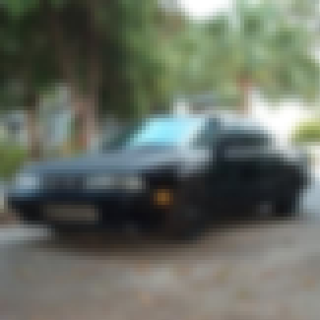 1988 Mazda MX-6 is listed (or ranked) 1 on the list List of Popular Mazda MX-6s