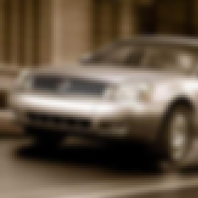 2005 Mercury Montego Sedan AWD is listed (or ranked) 4 on the list List of 2005 Mercurys