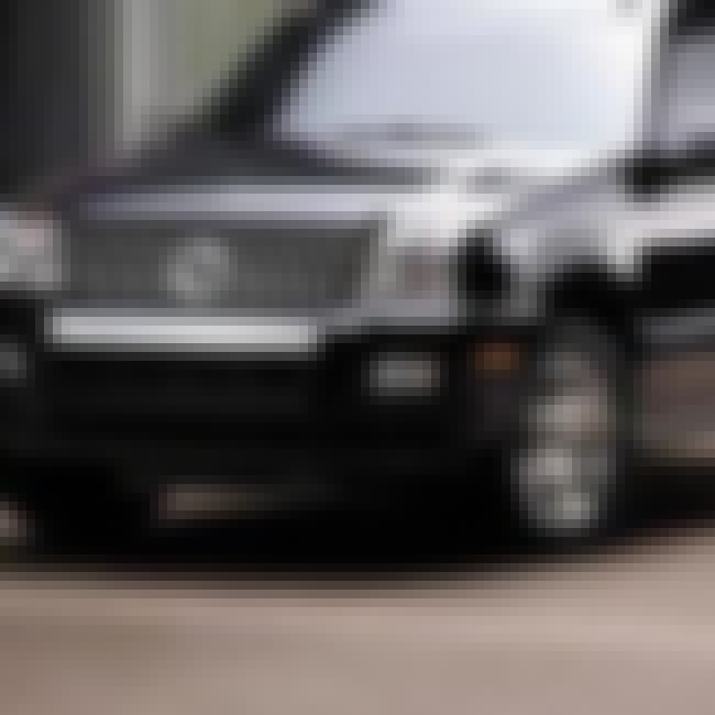 2007 Mercury Mountaineer is listed (or ranked) 4 on the list The Best Mercury Mountaineers of All Time