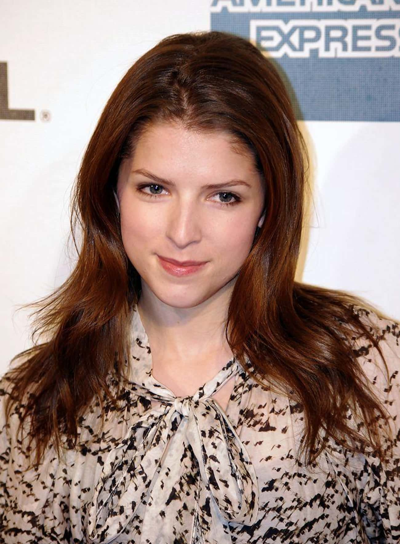 Anna Kendrick is listed (or ranked) 2 on the list The Craziest Things Celebrities Have Done While Drunk