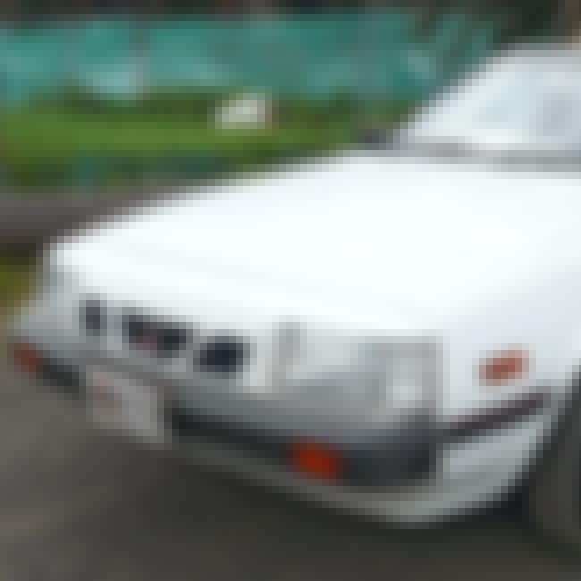 1985 Mitsubishi Cordia is listed (or ranked) 1 on the list List of 1985 Mitsubishis