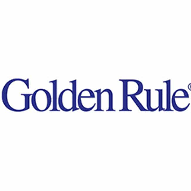 Golden Rule Insurance Co... is listed (or ranked) 4 on the list The Best Affordable Health Insurance
