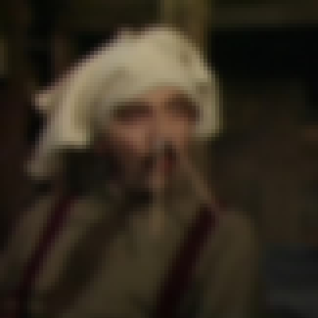 Goodbyeee is listed (or ranked) 1 on the list The Best Blackadder Episodes