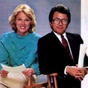 Goodnight, Beantown is listed (or ranked) 14 on the list The Best 1980s CBS Comedy Shows