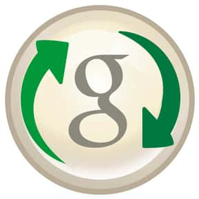 Google Browser Sync is listed (or ranked) 9 on the list List Of All Google Software