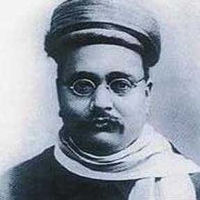 Gopal Krishna Gokhale is listed (or ranked) 18 on the list Freedom Fighters of India