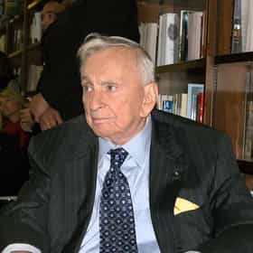 Gore Vidal