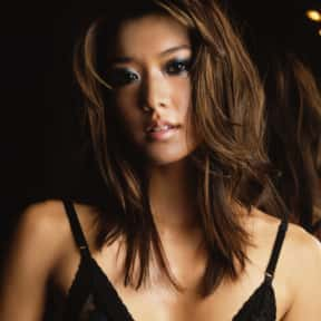 Grace Park is listed (or ranked) 1 on the list The Best Asian Actresses in Hollywood History