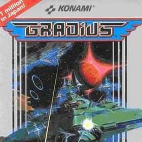 Gradius