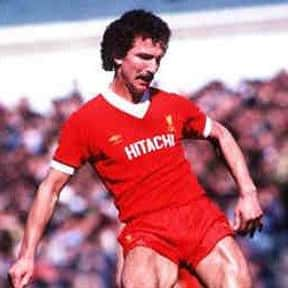 Graeme Souness is listed (or ranked) 6 on the list The Best Soccer Players from Scotland