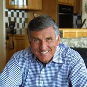 Graham Kerr is listed (or ranked) 13 on the list Famous People Named Graham