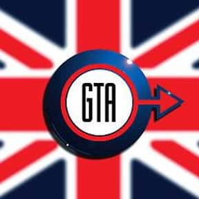 Grand Theft Auto: London, 1961 is listed (or ranked) 13 on the list The Best Grand Theft Auto Games