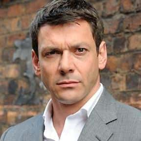 Gray O'Brien is listed (or ranked) 16 on the list Famous TV Actors from Scotland