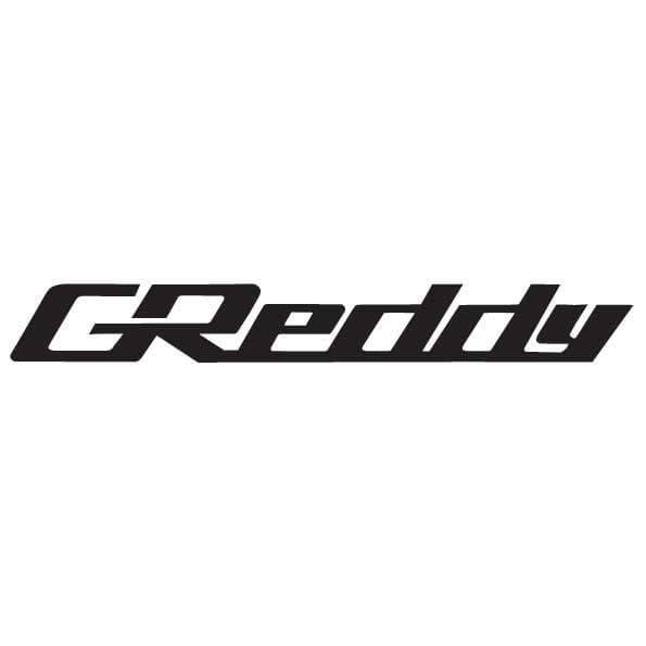Random Best Automotive Performance Accessory Brands