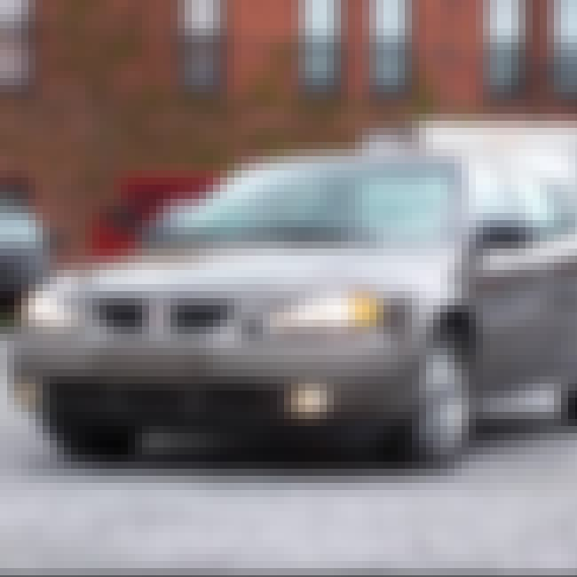 2002 Pontiac Grand Am Sedan is listed (or ranked) 1 on the list The Best Pontiac Grand Ams of All Time