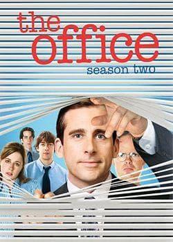 Random Best Seasons of 'The Office'