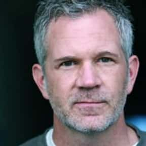 Gerald McCullouch is listed (or ranked) 12 on the list Famous Film Actors From Huntsville