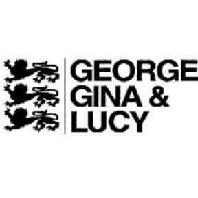 George Gina & Lucy is listed (or ranked) 21 on the list The Best Handbag Brands