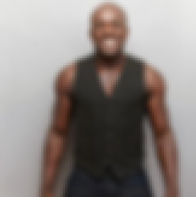 Deobia Oparei is listed (or ranked) 1 on the list Game Of Thrones Season 5 Casting Announcements