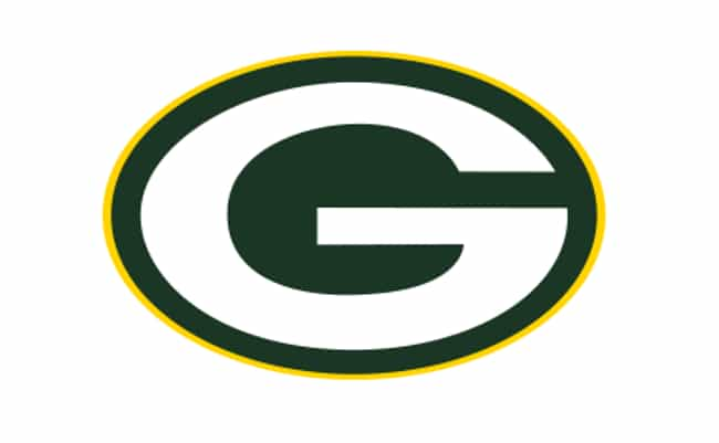 Green Bay Packers is listed (or ranked) 1 on the list The Greatest Pro Football Teams of All Time