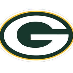 Green Bay Packers is listed (or ranked) 9 on the list Who Do You Think Will Win Super Bowl LIII?