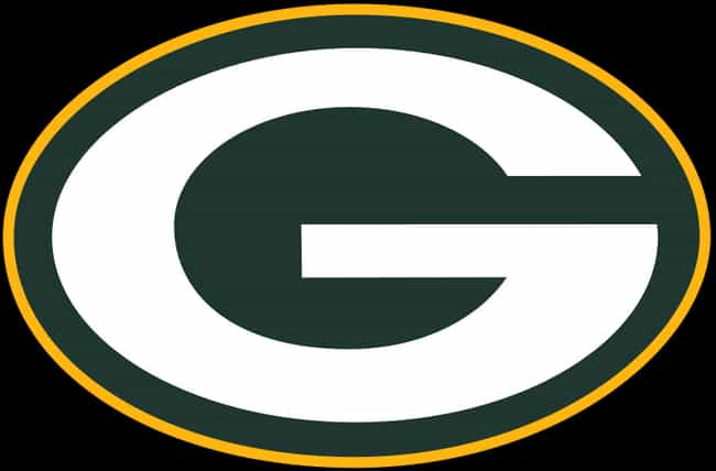 Green Bay Packers is listed (or ranked) 4 on the list Who Do You Think Will Win Super Bowl LIV?