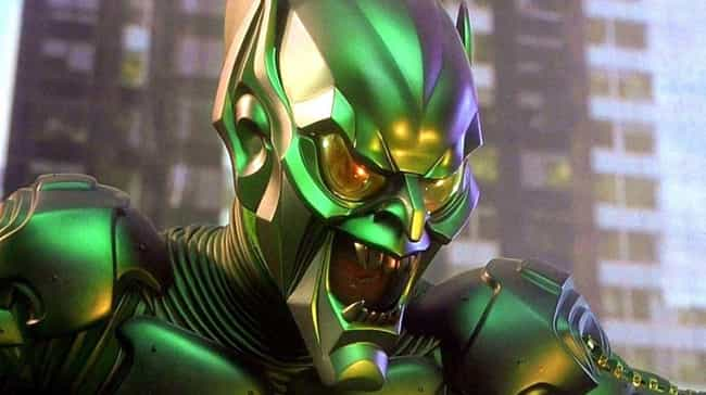 Which Supervillain Would You Be, According To Your Zodiac Sign?