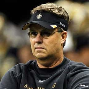 Gregg Williams is listed (or ranked) 14 on the list The Best Buffalo Bills Coaches of All Time