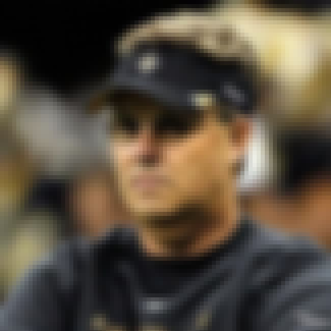 Gregg Williams is listed (or ranked) 8 on the list The Worst NFL Coaches of All Time