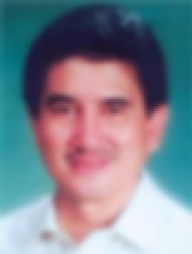 Gregorio Honasan is listed (or ranked) 1 on the list Famous Philippine Military Academy Alumni