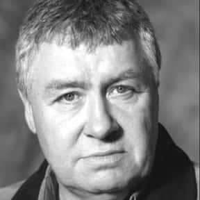 Gregor Fisher is listed (or ranked) 25 on the list Full Cast of Love Actually Actors/Actresses