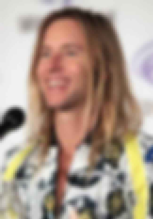 Greg Cipes is listed (or ranked) 2 on the list Famous Male Surfers
