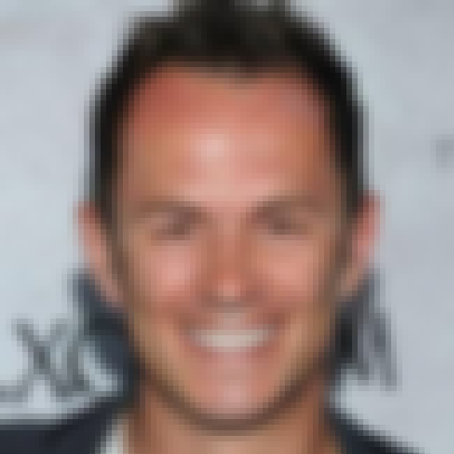 Greg Ellis is listed (or ranked) 2 on the list TV Actors from Wigan